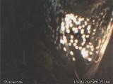 Starengallerie (135/174)